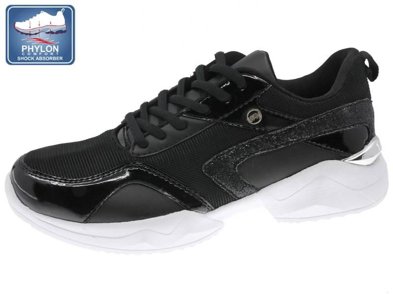 Sapato Casual - 2172501