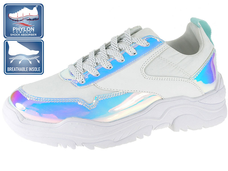 Sapato Casual - 2172530