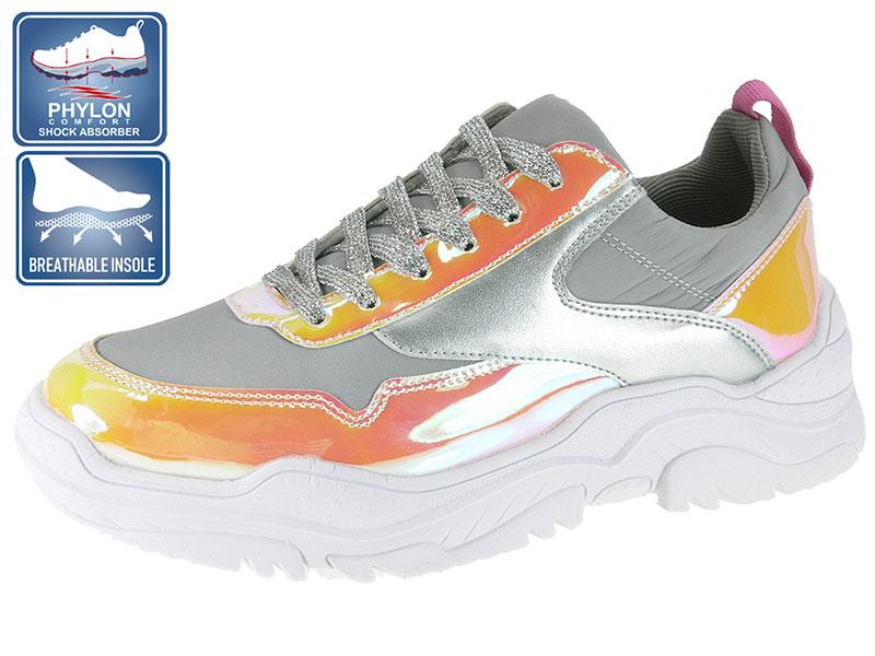 Sapato Casual - 2172531