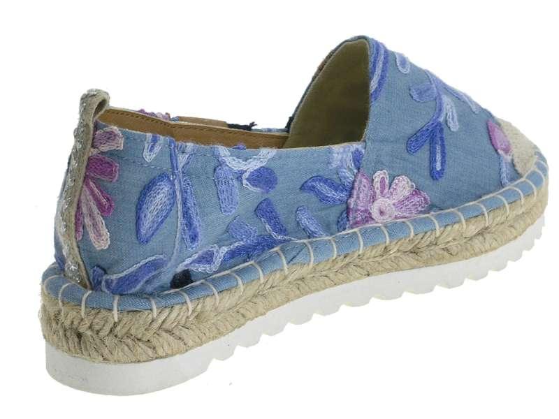 Sapato Casual - 2172550