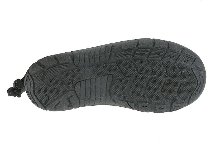 Sapato Àgua - 2172590