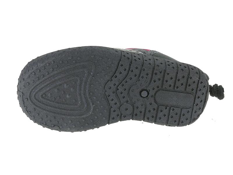 Sapato Àgua - 2172600