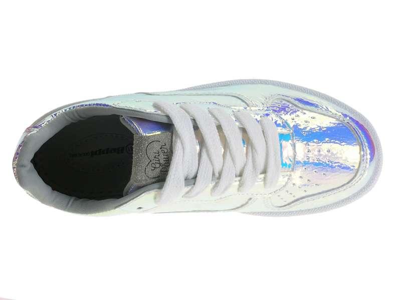 Sapato Casual - 2172660