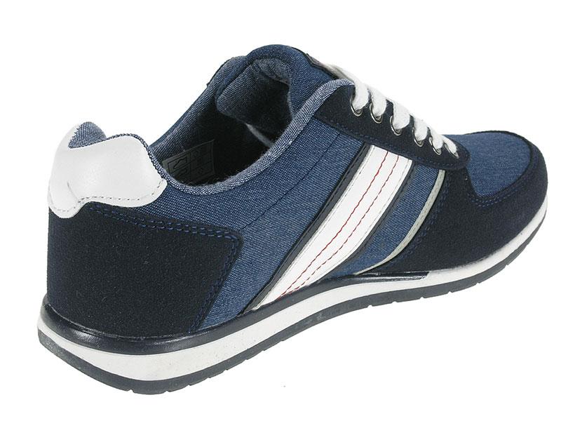 Sapato Casual - 2172700