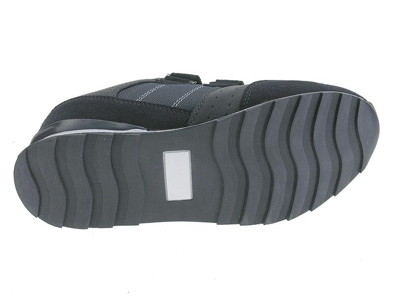 Sapato Casual - 2172720