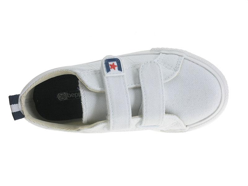 Sapato Lona - 2172741