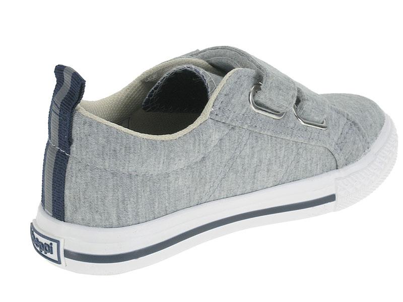 Sapato Lona - 2172742
