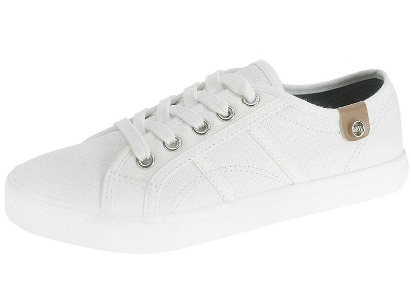 Sapato Lona - 2172770