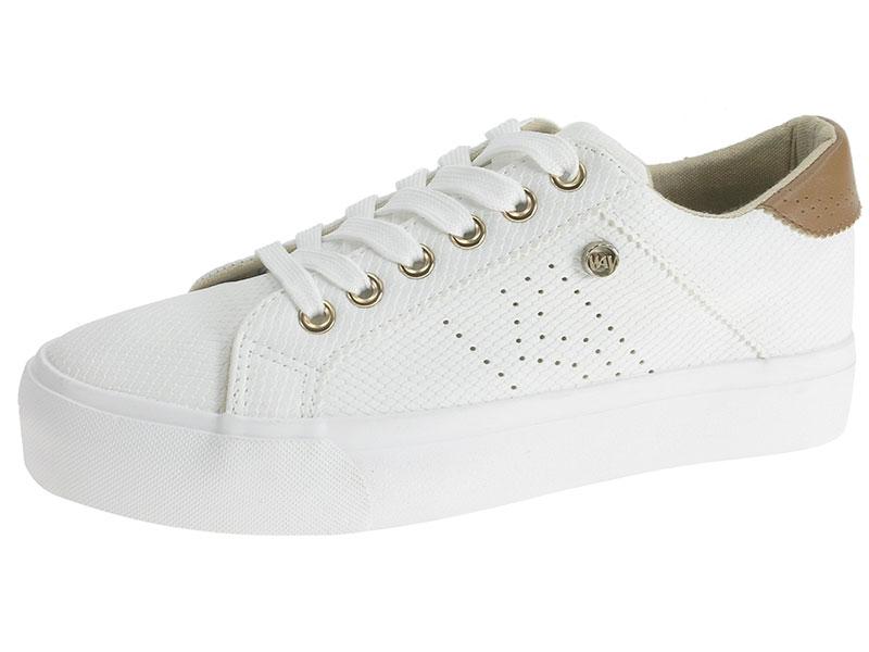Sapato Casual - 2172780
