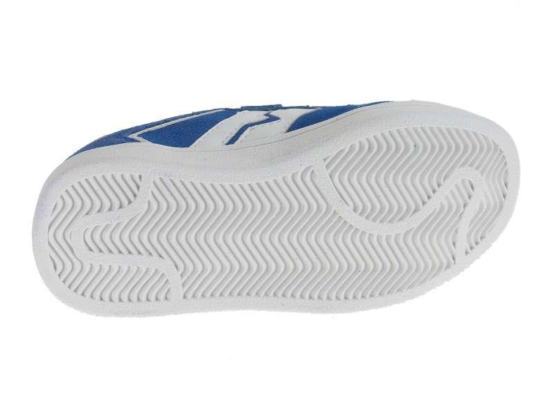 Sapato Casual - 2172790