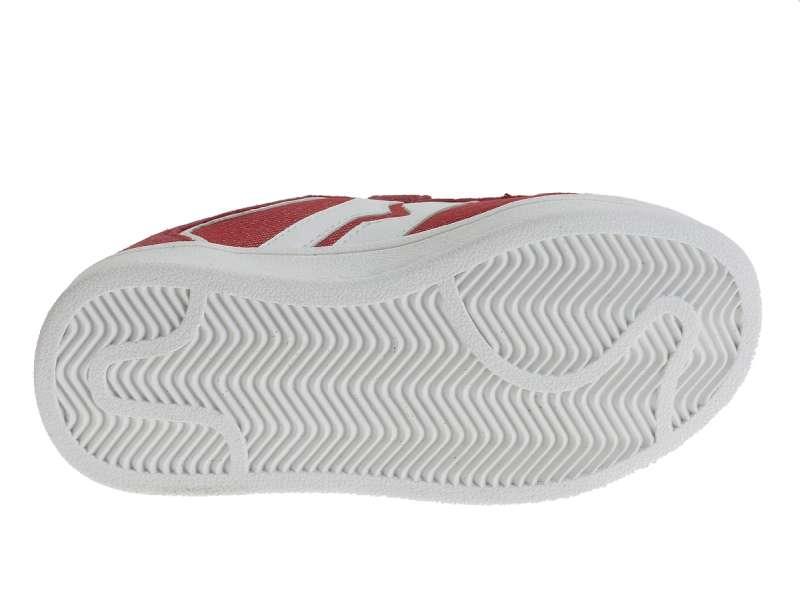 Sapato Casual - 2172791