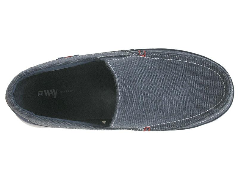 Sapato Casual - 2172820