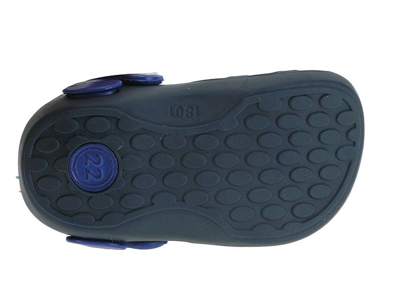 Clogs - 2172920