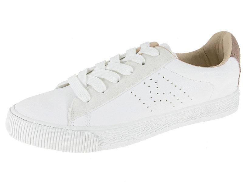 Sapato Casual - 2172950