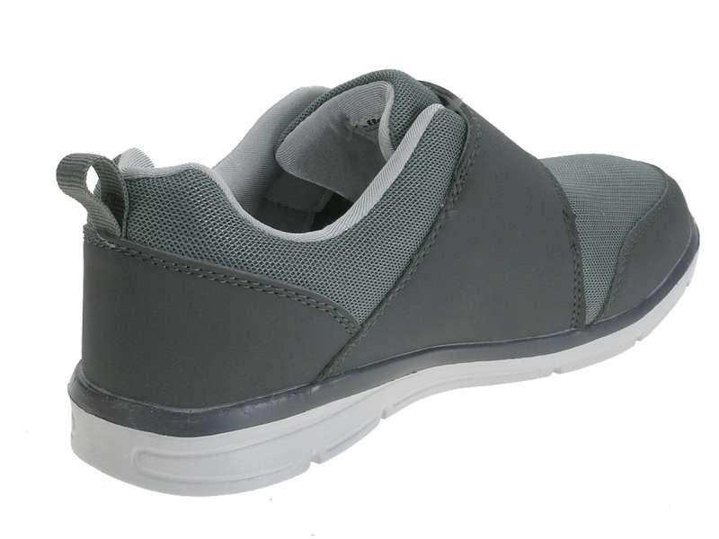Sapato Casual - 2172991