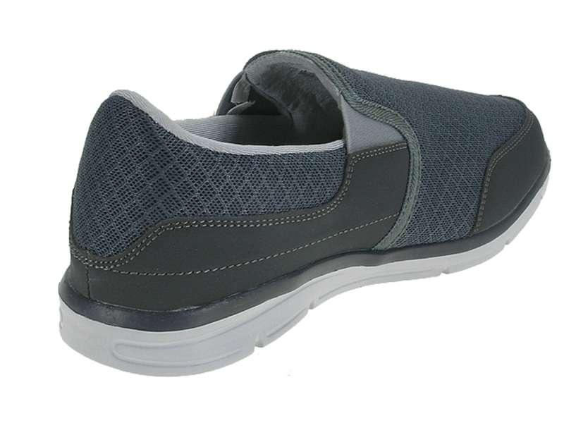 Sapato Casual - 2173001