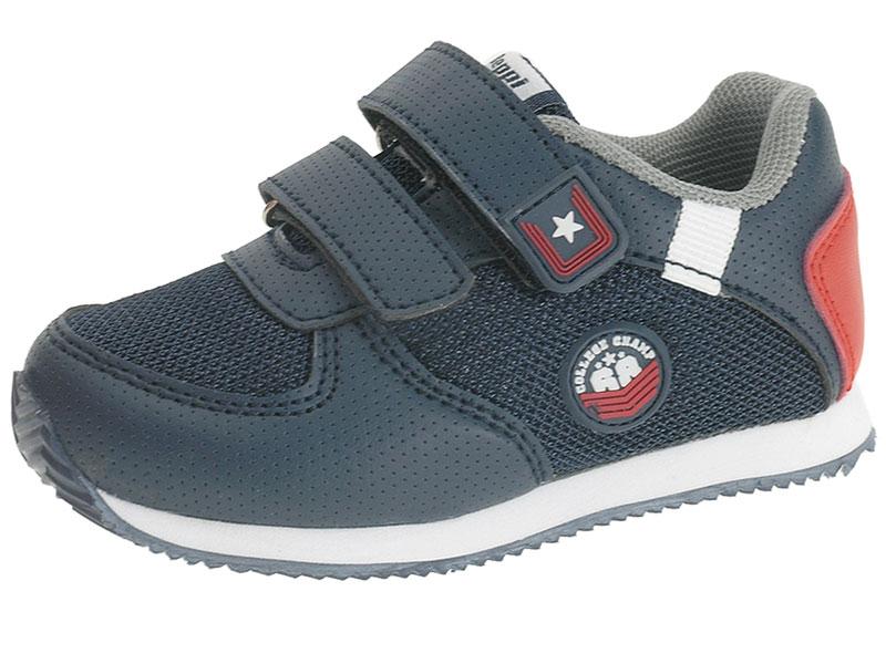 Sapato Casual - 2173010