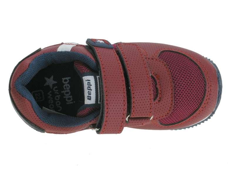 Sapato Casual - 2173011