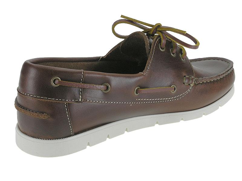 Sapato Casual - 2173061