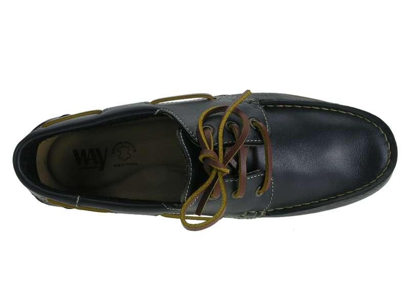 Sapato Casual - 2173070