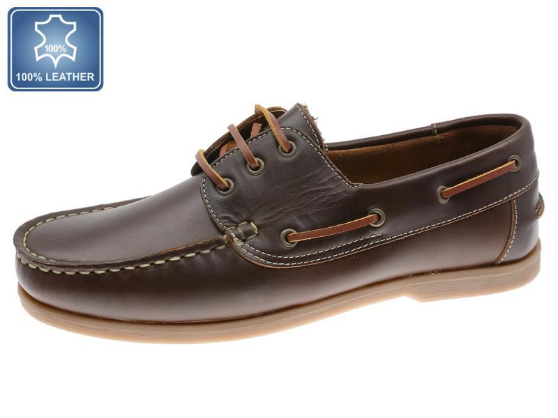 Sapato Casual - 2173071