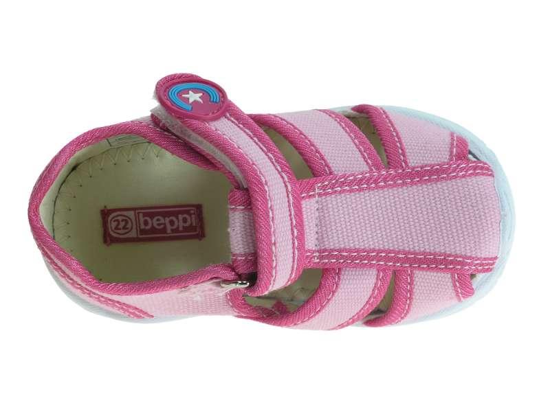 Sapato Lona - 2173110
