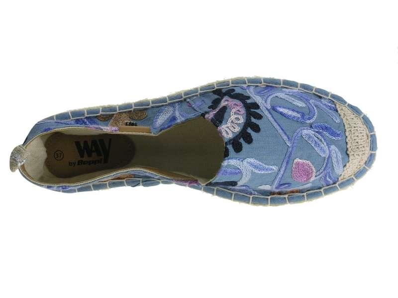 Sapato Casual - 2173130