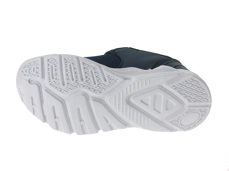 Sapato Casual - 2173140