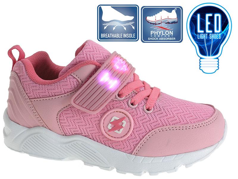 Sapato Casual - 2173141