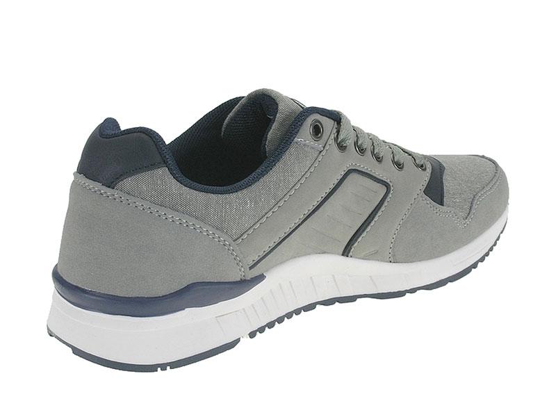 Sapato Casual - 2173171