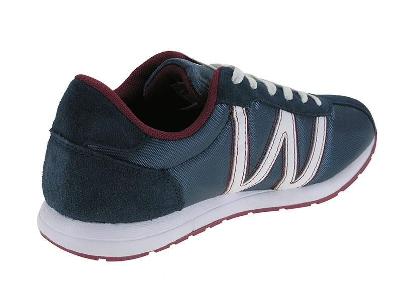 Sapato Casual - 2173210