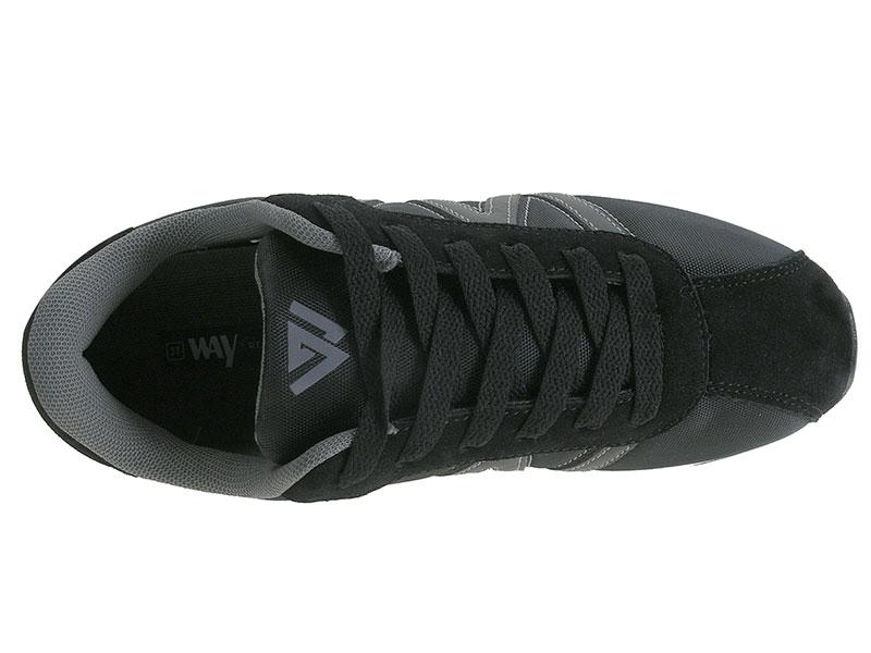 Sapato Casual - 2173211