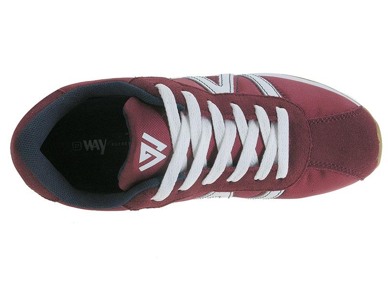 Sapato Casual - 2173212
