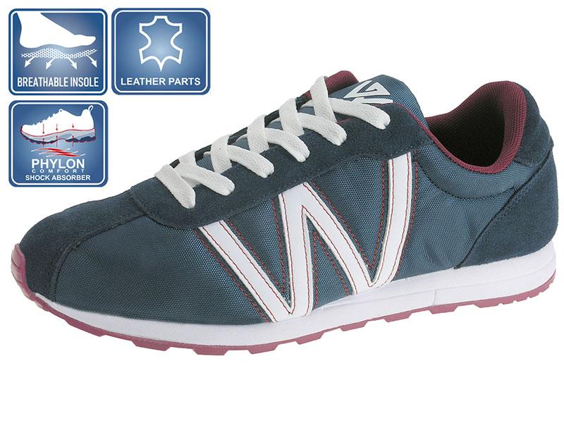 Sapato Casual - 2173220