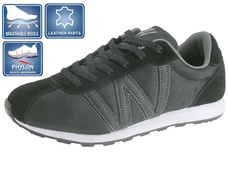 Sapato Casual - 2173223