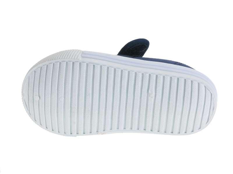 Sapato Lona - 2173260