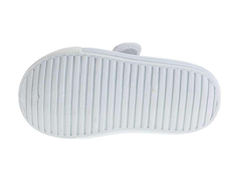 Sapato Lona - 2173267