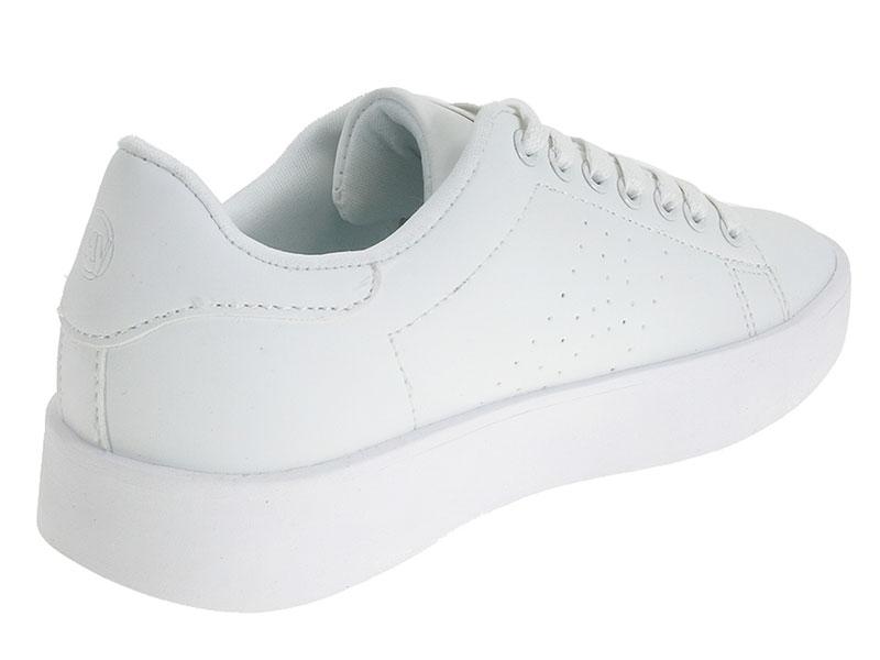 Sapato Casual - 2173280