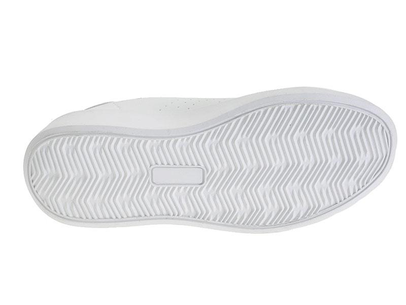 Sapato Casual - 2173281