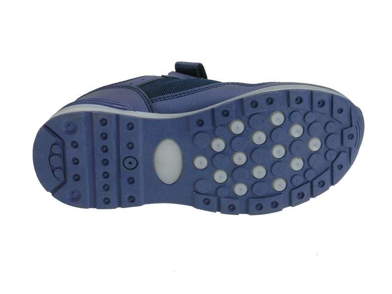 Sapato Casual - 2173410