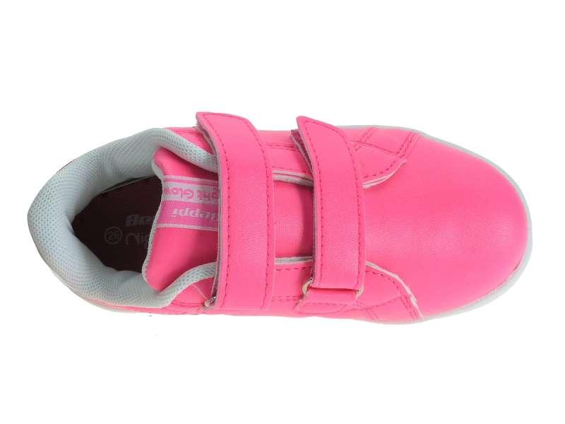 Sapato Casual - 2173421