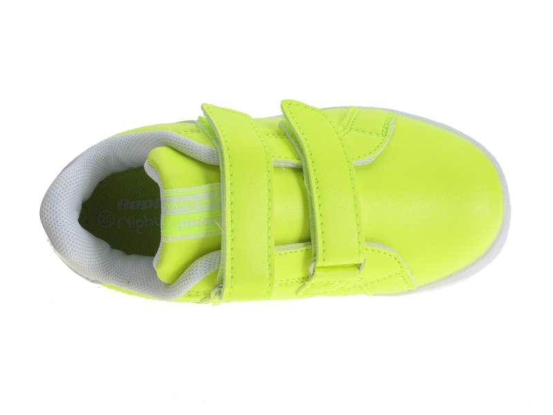 Sapato Casual - 2173422