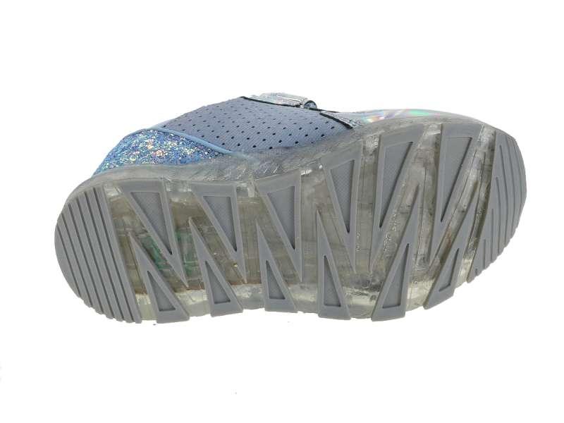 Sapato Casual - 2173431
