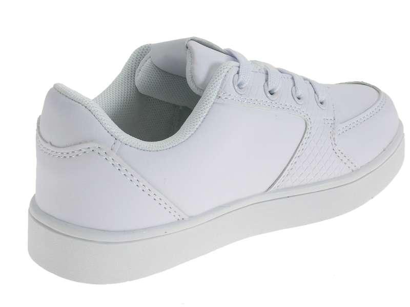 Sapato Casual - 2173541