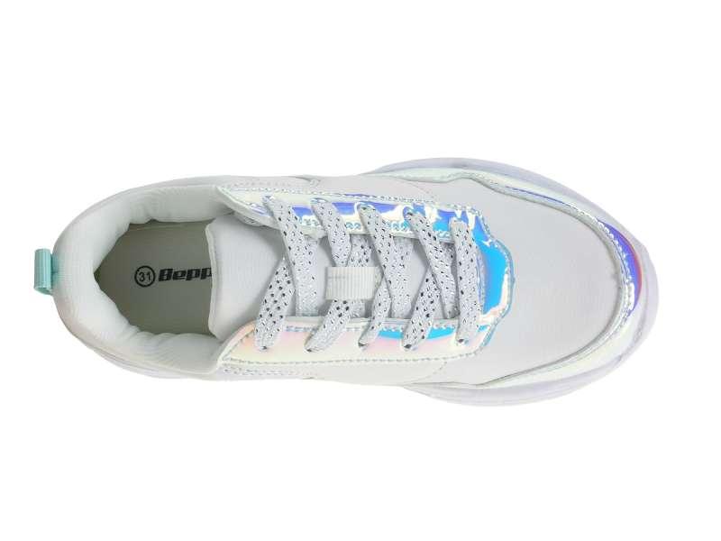 Sapato Casual - 2173550