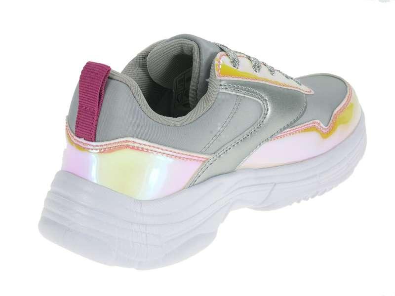 Sapato Casual - 2173551