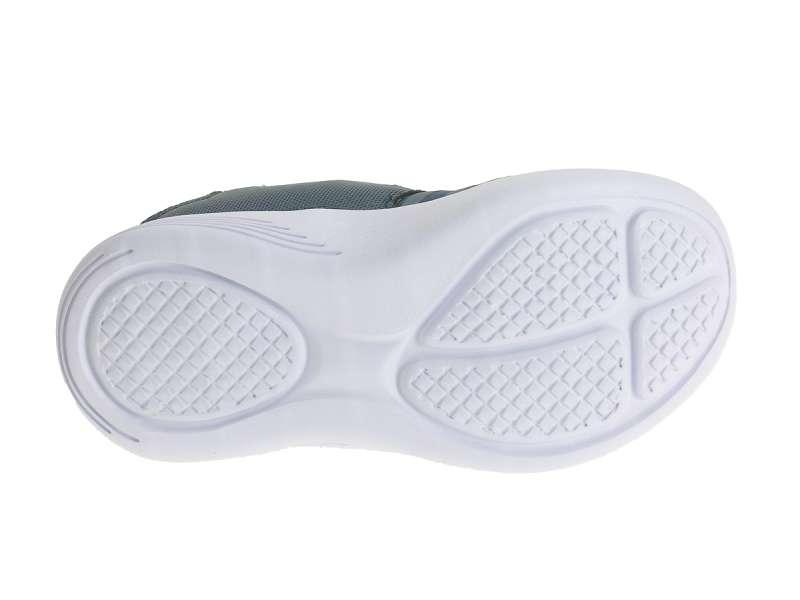 Sapato Casual - 2175040