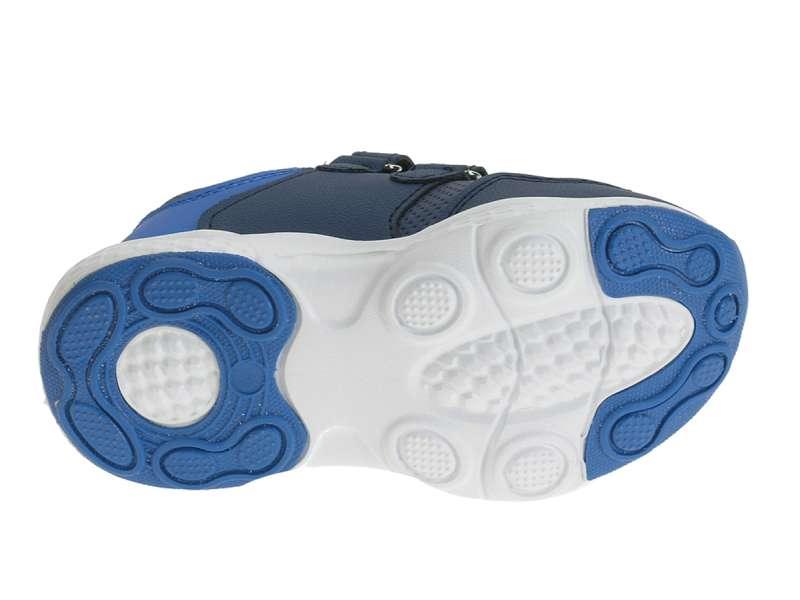 Sapato Casual - 2175060