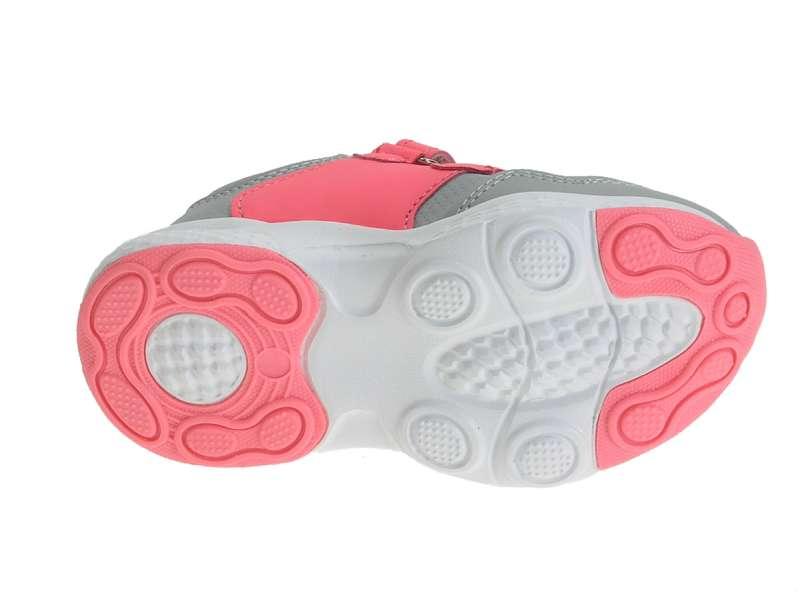Sapato Casual - 2175061