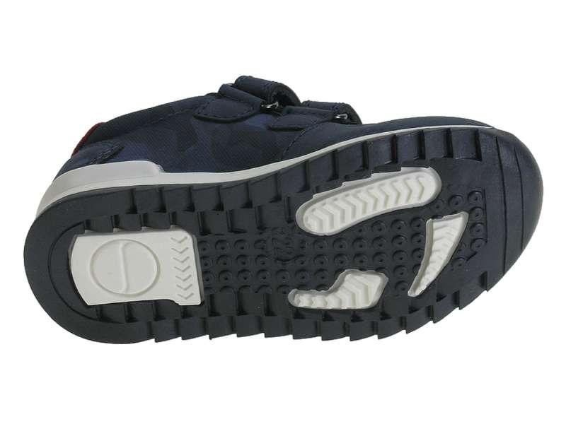 Sapato Casual - 2175070